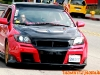 care-for-japan-july-16-2011-011