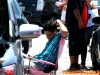 care-for-japan-july-16-2011-136