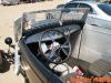 extreme-auto-fest-sand-diego-2011-004
