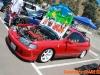 extreme-auto-fest-sand-diego-2011-023