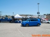 extreme-auto-fest-sand-diego-2011-032
