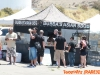 extreme-auto-fest-sand-diego-2011-035