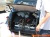 extreme-auto-fest-sand-diego-2011-039