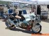 extreme-auto-fest-sand-diego-2011-066