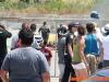 extreme-auto-fest-sand-diego-2011-074