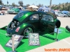 extreme-auto-fest-sand-diego-2011-077