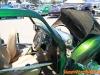 extreme-auto-fest-sand-diego-2011-079