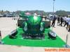 extreme-auto-fest-sand-diego-2011-083