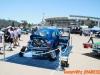 extreme-auto-fest-sand-diego-2011-085