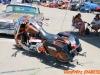 extreme-auto-fest-sand-diego-2011-089