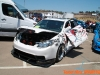 extreme-auto-fest-sand-diego-2011-131