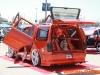 extreme-auto-fest-sand-diego-2011-142