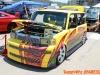 extreme-auto-fest-sand-diego-2011-148