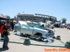 extreme-auto-fest-sand-diego-2011-149