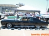 extreme-auto-fest-sand-diego-2011-159