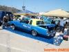 extreme-auto-fest-sand-diego-2011-166