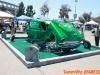 extreme-auto-fest-sand-diego-2011-168