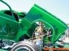 extreme-auto-fest-sand-diego-2011-169