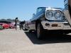 extreme-auto-fest-sand-diego-2011-173