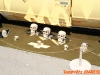 extreme-auto-fest-sand-diego-2011-176