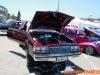 extreme-auto-fest-sand-diego-2011-178