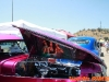 extreme-auto-fest-sand-diego-2011-181