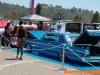 extreme-auto-fest-sand-diego-2011-186