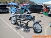 extreme-auto-fest-sand-diego-2011-190