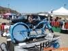 extreme-auto-fest-sand-diego-2011-192