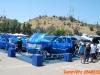 extreme-auto-fest-sand-diego-2011-201