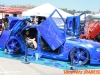 extreme-auto-fest-sand-diego-2011-202