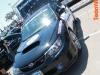 extreme-auto-fest-sand-diego-2011-204