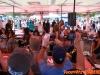 extreme-auto-fest-sand-diego-2011-226