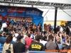 extreme-auto-fest-sand-diego-2011-251