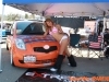 extreme-auto-fest-sand-diego-2011-253