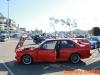 extreme-auto-fest-sand-diego-2011-297