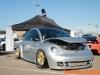 extreme-auto-fest-sand-diego-2011-302