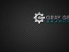 ggg-wallpaper-v2