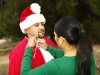ptadros_christmas2011-143ptadros_christmas2011-143_resize