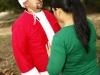 ptadros_christmas2011-144ptadros_christmas2011-144_resize