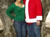 ptadros_christmas2011-161ptadros_christmas2011-161_resize
