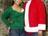 ptadros_christmas2011-162ptadros_christmas2011-162_resize