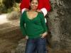 ptadros_christmas2011-171ptadros_christmas2011-171_resize