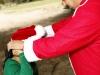 ptadros_christmas2011-174ptadros_christmas2011-174_resize