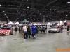 spocom-supershow-2010-002