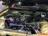 spocom-supershow-2010-028