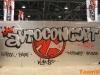 spocom-supershow-2010-035