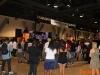 spocom-supershow-2010-037