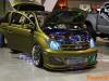 spocom-supershow-2010-041