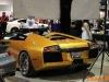 spocom-supershow-2010-069